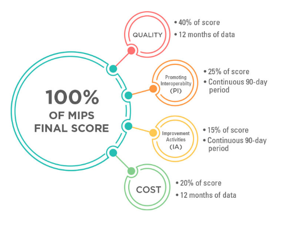 MIPS Graphic